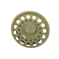 Basket for Basket Strainer