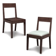 Hazel Bamboo Chair (Set of 2)
