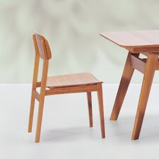 <strong>Greenington</strong> Currant Bamboo Side Chair
