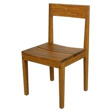 Juniper Chair in Caramelized Finish
