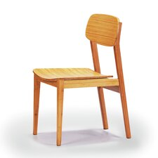 Currant Bamboo Side Chair