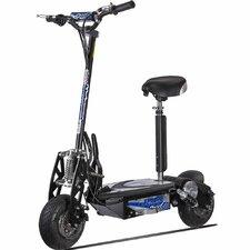 Evo 500 Watt Electric Scooter