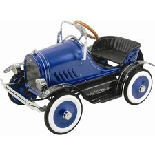 Kalee Roadster Pedal Car