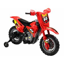 Boy's Electric Mini Motos Dirt Bike