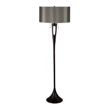 Soiree Floor Lamp