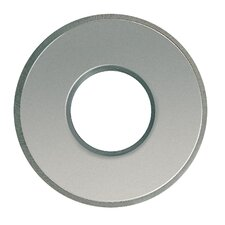 "12"" Tile Cutter Replacement Wheel"
