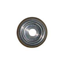 Gold Titanium Cutting Wheel