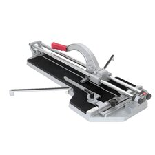 "Professional Big Clinker 20"" Square Cut, 16"" Diagonal Cut Cermamic and Porcelain Snap Cutter"