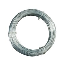 18 Guage Hanging Wire