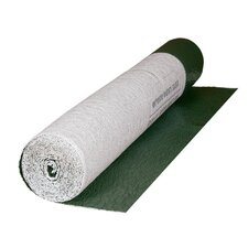 Roberts First Step Premium Underlayment Roll