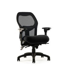 1000 Series Mesh Back Task Chair