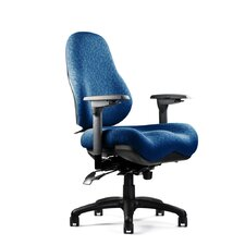 <strong>Neutral Posture</strong> 8000 Series High Back Task Chair