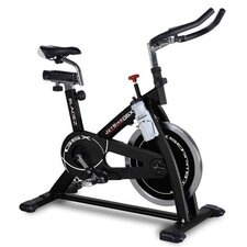 Jet GSX Indoor Cycling Bike