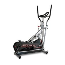BH SE4 Fitness Elliptical/Indoor Cycle Cross Trainer
