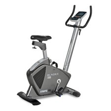 Synapse iConcept SC3i Upright Bike