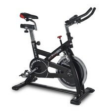 <strong>BladeZ</strong> Jet GSX Indoor Cycling Bike