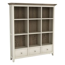 Haven Bookcase