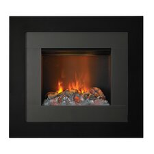 Redway Optimyst 3D Electric Fire