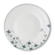 "<strong>Royal Copenhagen</strong> Elements 11.5"" Plate"