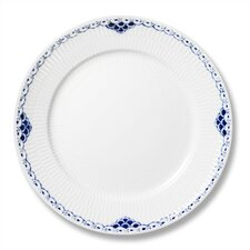 "<strong>Royal Copenhagen</strong> Princess 6.75"" Bread and Butter Plate"