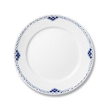 "<strong>Royal Copenhagen</strong> Princess 8.75"" Dinner Plate"