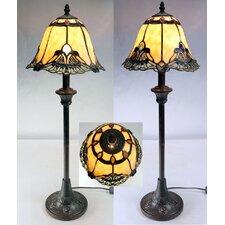 Benita Tall Table Lamp