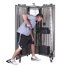<strong>HCI Fitness</strong> PTXGym Functional Trainer
