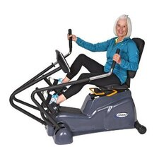 LifeStep Recumbent Linear Stepper