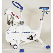 <strong>Monark Sports & Medical</strong> Anaerobic Test Ergometer Bike