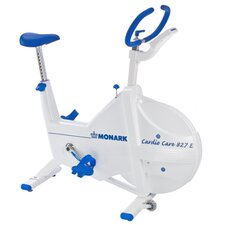 Electronic Fitness Cycle