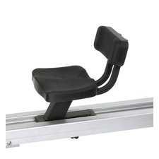 ProRower Seat Back (Club Series)