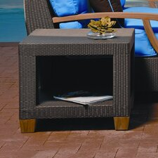 Ciera Side Table