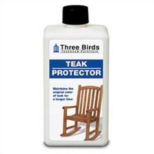 <strong>Three Birds Casual</strong> Teak Protector