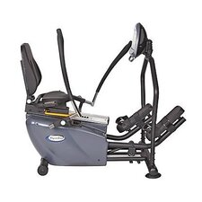 <strong>PhysioStep</strong> Recumbent Elliptical Cross Trainer
