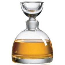 38 oz. Tradewinds Decanter
