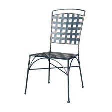 Amalfi Chair