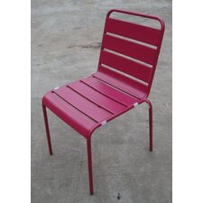 Cancun Chairs (Set of 2)