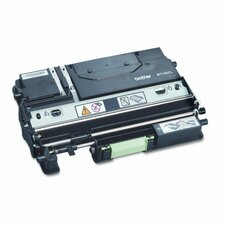 WT100CL Waste Toner Box, 20K Page Yield