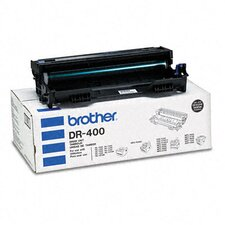 Dr400 Drum Cartridge