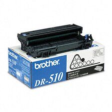 Dr510 Drum Cartridge