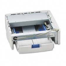 LT400 Lower Multipurpose Paper Tray For Brother Laser Printers, 250 Sheets