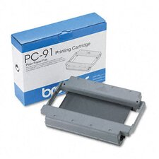 Pc91 Ribbon Cartridge