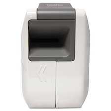P-Touch Pt-2430 Pc-Connectable Label Printer