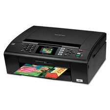 All-in-One Inkjet Printer