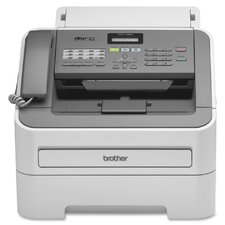 <strong>Brother</strong> MFC-7240 All-In-One Laser Printer