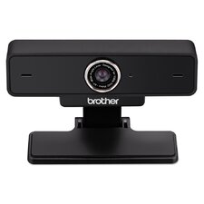 <strong>Brother</strong> NW-1000 HD Webcam
