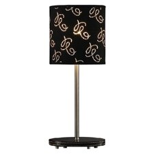 Lasa Table Lamp