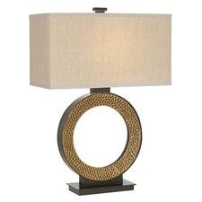 Rancho Novato Table Lamp
