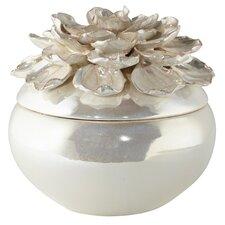 PCL Dahlia Luxe Decorative Jar