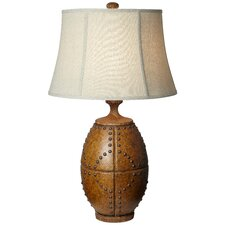 <strong>Pacific Coast Lighting</strong> Tigard Table Lamp